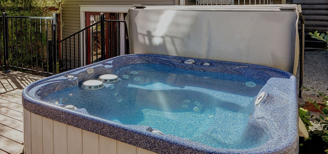 Splash Pools | In-ground & Above Ground Pools Rochester NY